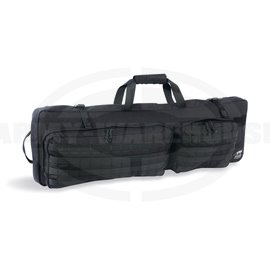 TT Modular Rifle Bag - schwarz (black)