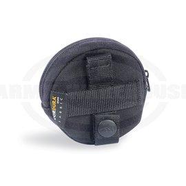 TT DIP Pouch - schwarz (black)