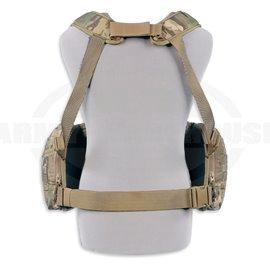 TT Chest Rig MKII M4 - multicam