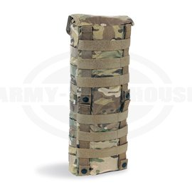 TT Bladder Pouch MC - multicam