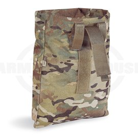 TT Dump Pouch MC - multicam