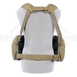 TT Chest Rig MKII M4 - khaki