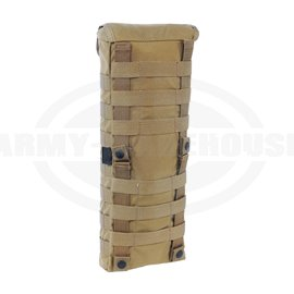 TT Bladder Pouch - khaki