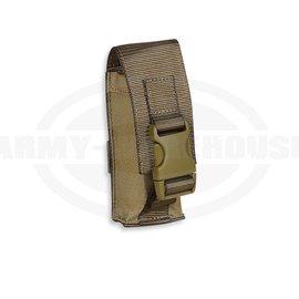 TT Tool Pocket L - khaki