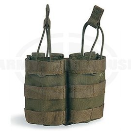 TT 2 SGL Mag Pouch BEL M4 - RAL7013 (olive)