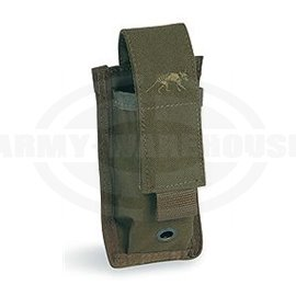 TT SGL Pistol Mag - RAL7013 (olive)