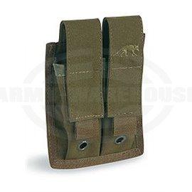 TT DBL Pistol Mag - RAL7013 (olive)