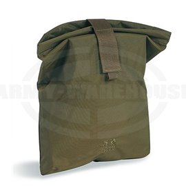 TT Dump Pouch - RAL7013 (olive)