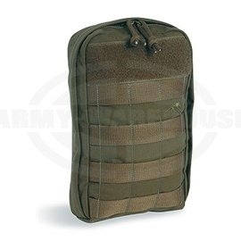 TT Tac Pouch 7 - RAL7013 (olive)