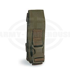 TT Tool Pocket XS - RAL7013 (olive)