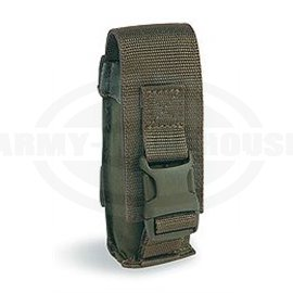 TT Tool Pocket S - RAL7013 (olive)