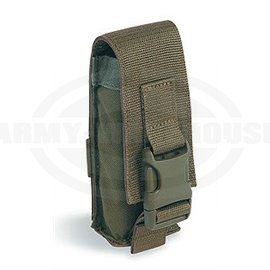TT Tool Pocket M - RAL7013 (olive)