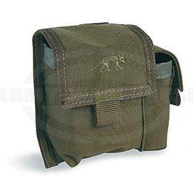 TT Cig Bag - RAL7013 (olive)