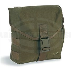 TT Canteen Pouch MK II - RAL7013 (olive)
