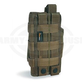 TT Tac Holster MKII - RAL7013 (olive)