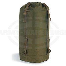 TT Compression Bag M - RAL7013 (olive)