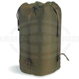 TT Compression Bag L - RAL7013 (olive)