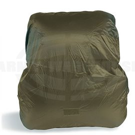 TT Raincover XL - RAL7013 (olive)