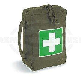 TT First Aid Complete - RAL7013 (olive)