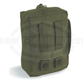 TT First Aid Complet - RAL7013 (olive)