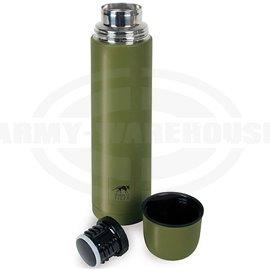 TT H&C Stuff 1l - RAL7013 (olive)
