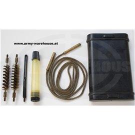 Bundesheer StG58 Waffenreinigungsgerät RG62, Kaliber 7,62, gebraucht