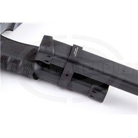 HERA ARMS - Magazinklammer für Glock 9mm Magazine