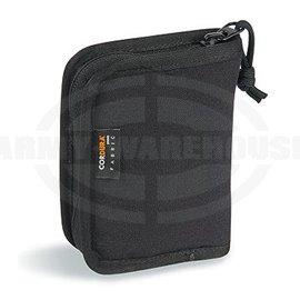 TT Wallet RFID B - schwarz (black)