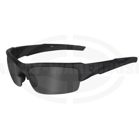 Wiley X Valor - Einsatzbrille