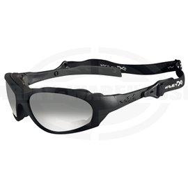 Wiley X XL-1 Advanced - Einsatzbrille