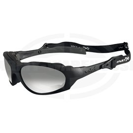 Wiley X XL-1 Advanced - Einsatzbrille