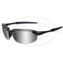 Wiley X Tobi - Einsatzbrille