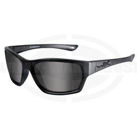 Wiley X Moxy -  Einsatzbrille