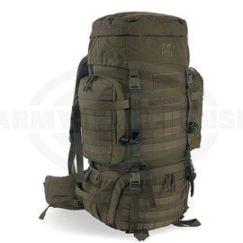 TT Raid Pack MK III - RAL7013 (olive)