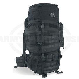 TT Raid Pack MK III - schwarz (black)