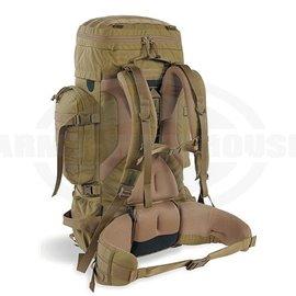 TT Raid Pack MK III - khaki