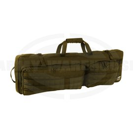 TT Modular Rifle Bag - RAL7013 (olive)