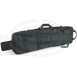 TT DBL Modular Rifle - schwarz (black)