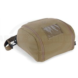 TT 2 SGL Mag Pouch B - RAL7013 (olive)