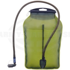 SOURCE - WLPS 3L Low Profile Hydration System, coyote