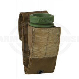 SOURCE - UTA™ With Carrying Pouch, coyote