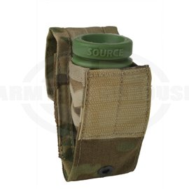 SOURCE - UTA™ With Carrying Pouch, multicam