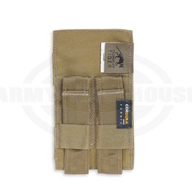TT 6rd Shotgun Holde - khaki