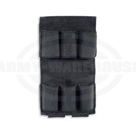 TT 6rd Shotgun Holder - schwarz (black)