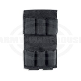 TT 6rd Shotgun Holder - schwarz (black)