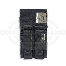 TT 6rd Shotgun Holde - schwarz (black)