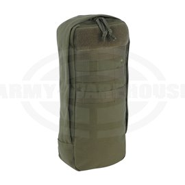TT Tac Pouch 8 SP - RAL7013 (olive)