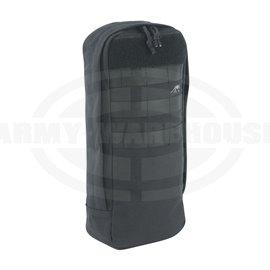 TT Tac Pouch 8 SP - schwarz (black)