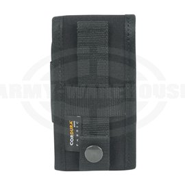 TT Tactical Phone Co - schwarz (black)