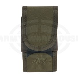 TT Tactical Phone Cover - RAL7013 (olive)